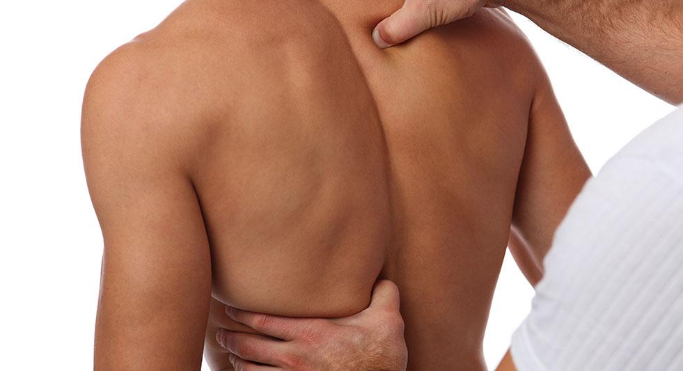 Soins de Biokinergie, entre ostéopathie et médecine chinoise