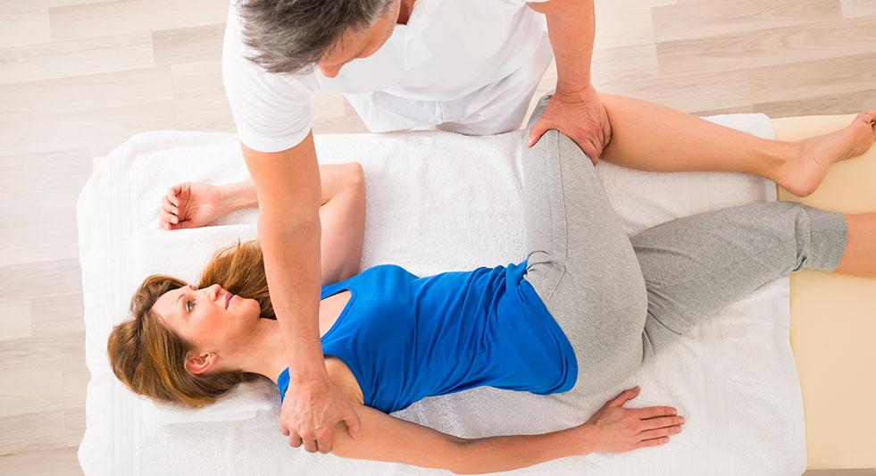 Soins énergetiques, rééquilibration du corps avec la Biokinergie | Fadila Ouzlifi