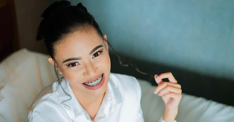 Biokinergie dentaire, approche des soins dentaires par la thérapie manuelle