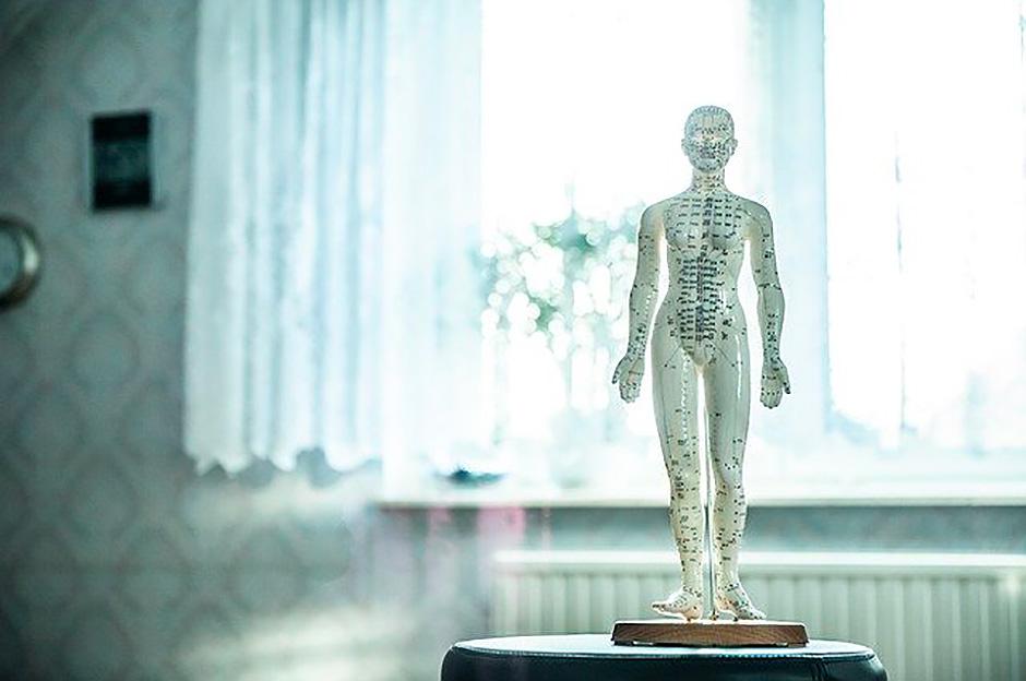 Biokinergie et ostéopathie, quelles différences?