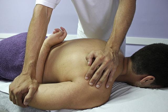Que soigne l'ostéopathie